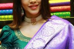 Nabha-Natesh-New-Stills-17
