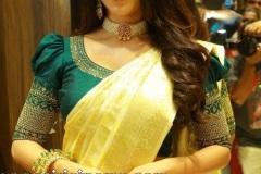 Nabha-Natesh-New-Stills-18