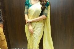 Nabha-Natesh-New-Stills-6
