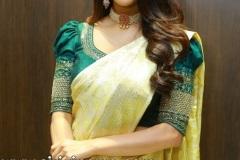 Nabha-Natesh-New-Stills-7