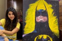 Nabha-Natesh-pays-an-ode-to-Batman-1
