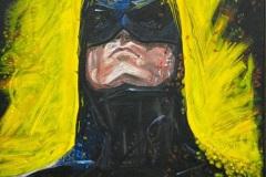 Nabha-Natesh-pays-an-ode-to-Batman-2