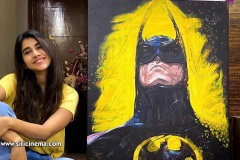 Nabha-Natesh-pays-an-ode-to-Batman-3