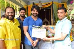 Naga-Shaurya-East-Coast-Productions-pro.-no.-4-movie-launch-2