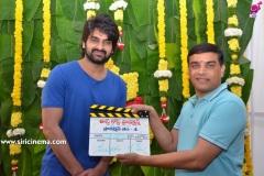 Naga-Shaurya-East-Coast-Productions-pro.-no.-4-movie-launch-3