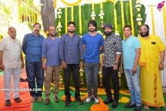 Naga-Shaurya-East-Coast-Productions-pro.-no.-4-movie-launch-5