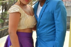 Nakide-First-Time-Movie-Audio-launch-1