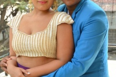 Nakide-First-Time-Movie-Audio-launch-3