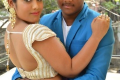 Nakide-First-Time-Movie-Audio-launch-4