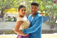 Nakide-First-Time-Movie-Audio-launch-5