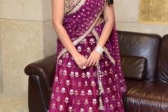 Nakshatra-new-photos-1
