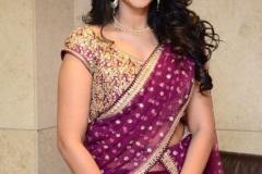 Nakshatra-new-photos-2
