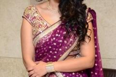 Nakshatra-new-photos-8