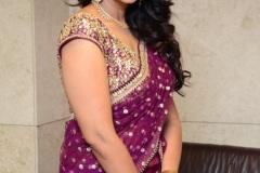 Nakshatra-new-photos-9
