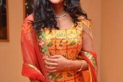 Nakshatra-new-photos-11