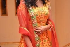Nakshatra-new-photos-13