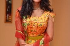 Nakshatra-new-photos-3