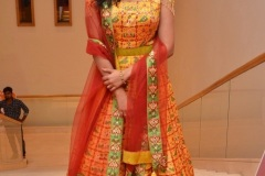 Nakshatra-new-photos-5