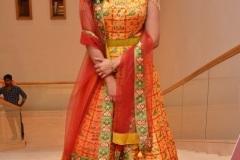 Nakshatra-new-photos-6