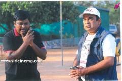 Namaste-Nasthama-Movie-Stills-5