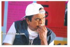 Namaste-Nasthama-Movie-Stills-8