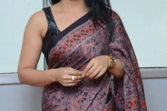 Nandhini-12_533x800