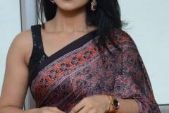Nandhini-17_533x800