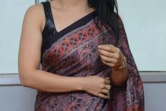 Nandhini-1_533x800