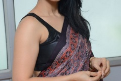 Nandhini-37_533x800