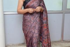 Nandhini-3_533x800