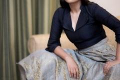 Nandita-Swetha-New-photos-1