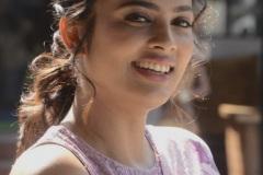 Nanditha-Swetha-Interview-Photos-1