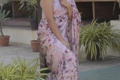 Nanditha-Swetha-Interview-Photos-11