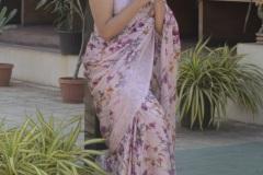 Nanditha-Swetha-Interview-Photos-13