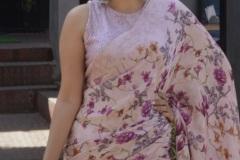 Nanditha-Swetha-Interview-Photos-3