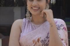 Nanditha-Swetha-Interview-Photos-7