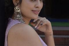 Nanditha-Swetha-Interview-Photos-8