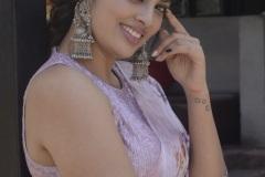 Nanditha-Swetha-Interview-Photos-9