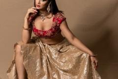 Natasha-Doshi-New-Photos-1