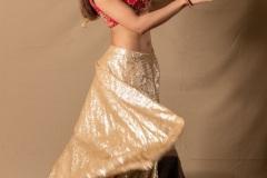 Natasha-Doshi-New-Photos-2
