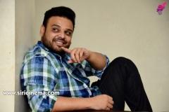 Naveen-Vijaya-Krishna-Interview-Photos-1