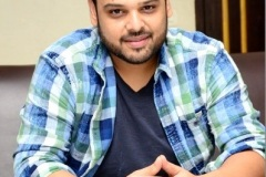 Naveen-Vijaya-Krishna-Interview-Photos-3