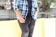 Naveen-Vijaya-Krishna-Interview-Photos-6
