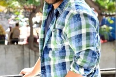 Naveen-Vijaya-Krishna-Interview-Photos-7