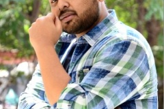 Naveen-Vijaya-Krishna-Interview-Photos-8