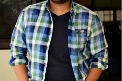 Naveen-Vijaya-Krishna-Interview-Photos-9