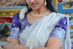 Naveena-Reddy-New-Photos-11