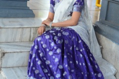 Naveena-Reddy-New-Photos-12