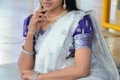 Naveena-Reddy-New-Photos-13