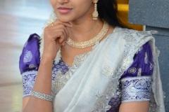 Naveena-Reddy-New-Photos-16